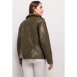 christy-veste-en-similicuir2-olive-3