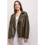 christy-veste-en-similicuir2-olive-2