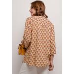 christy-blouse-a-motifs26-yellow-4