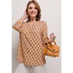christy-blouse-a-motifs26-yellow-1