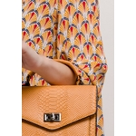 christy-blouse-a-motifs26-yellow-2