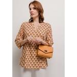 christy-blouse-a-motifs26-yellow-3
