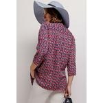 christy-blouse-a-motifs24-navy-3