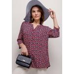 christy-blouse-a-motifs24-navy-4