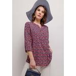 christy-blouse-a-motifs24-navy-1