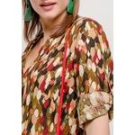 christy-blouse-imprimee53-kaki-2