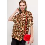 christy-blouse-imprimee53-kaki-1