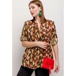 christy-blouse-imprimee53-kaki-3