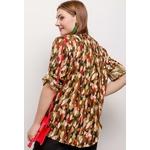 christy-blouse-imprimee53-kaki-4