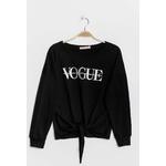 elissa-t-shirt-vogue-black-1