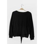 elissa-t-shirt-vogue-black-2
