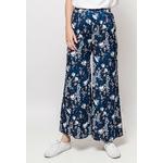 lilie-rose-pantalon-large-imprime-avec-bandes-laterales-brillantes-blue-1