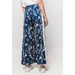 lilie-rose-pantalon-large-imprime-avec-bandes-laterales-brillantes-blue-3