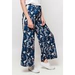lilie-rose-pantalon-large-imprime-avec-bandes-laterales-brillantes-blue-4