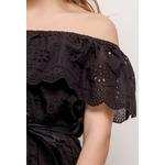 lilie-rose-robe-boheme17-black-2