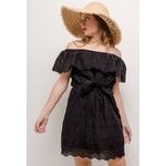lilie-rose-robe-boheme17-black-3