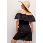 lilie-rose-robe-boheme17-black-4