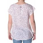 tee-shirt-revilla-femme-sun-valley (2)