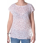 tee-shirt-revilla-femme-sun-valley (1)
