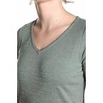 tee-shirt-denti-femme-sun-valley (2)