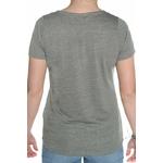 tee-shirt-denti-femme-sun-valley (1)