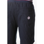short-garbin-homme-sun-valley (2)