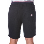 short-garbin-homme-sun-valley (1)