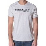 tee-shirt-cavour-homme-sun-valley (1)