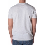 tee-shirt-cavour-homme-sun-valley (2)
