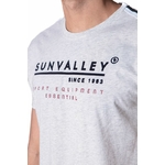 tee-shirt-cavour-homme-sun-valley