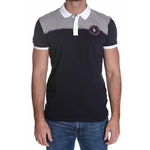 polo-blunose-homme-sun-valley (1)