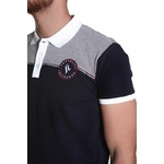 polo-blunose-homme-sun-valley