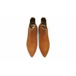 clara-5-boots-cognac-zf68547 (2)