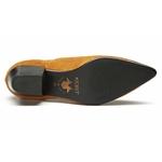 clara-5-boots-cognac-zf68547 (4)