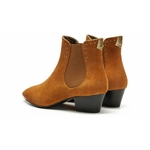 clara-5-boots-cognac-zf68547 (3)