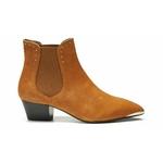 clara-5-boots-cognac-zf68547