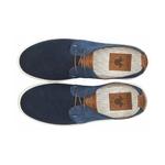 baskets-cuir-velours (2)