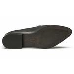 juliette-8-mocassins-noir-argent-zb1755c (4)