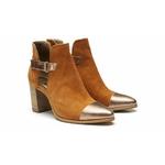 lura-52-boots-cognac-zb8159l (1)