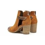 lura-52-boots-cognac-zb8159l (3)