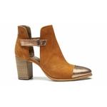 lura-52-boots-cognac-zb8159l