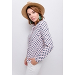ceriseblue-chemise-imprimee23-flowers-1