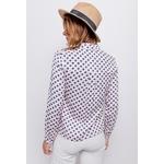 ceriseblue-chemise-imprimee23-flowers-4