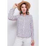 ceriseblue-chemise-imprimee23-flowers-3