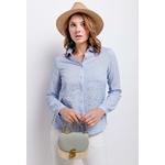 ceriseblue-chemise-imprimee24-flowers-1