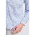 ceriseblue-chemise-imprimee24-flowers-2