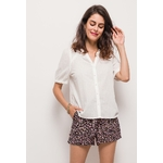 ceriseblue-chemise-a-carreaux3-white-1