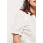 ceriseblue-chemise-a-carreaux3-white-2