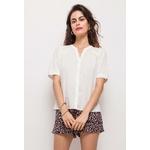 ceriseblue-chemise-a-carreaux3-white-3