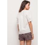 ceriseblue-chemise-a-carreaux3-white-4